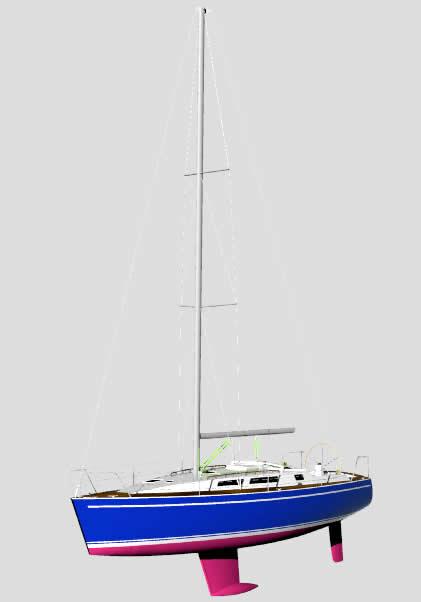 yacht_11_8.jpg